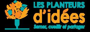 Association Les Planteurs d'Idées
